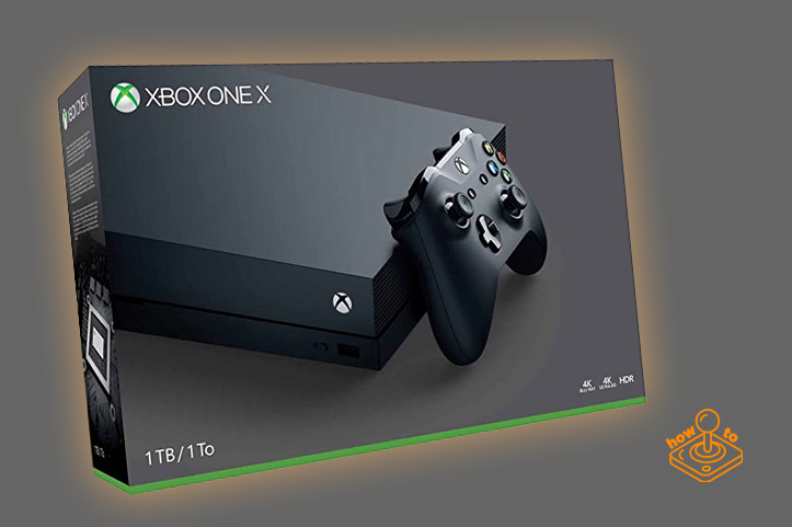 Best Gaming Setup for Xbox One Ultimate Guide
