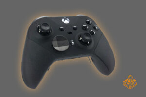 Best Xbox One Accessories 2020 Our Top Picks