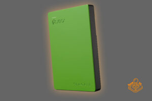 Best Xbox One External Hard Drives 2020 Our Top Picks