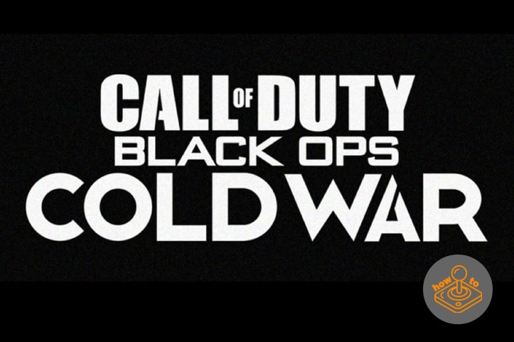Call of Duty Black Ops Cold War – Trailer, Release date, and Where to buy