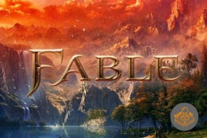 Fable Trailer, Release date, and Where to buy