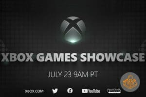 Xbox announces Series X games showcase