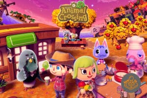 How to reset Animal Crossing New Leaf