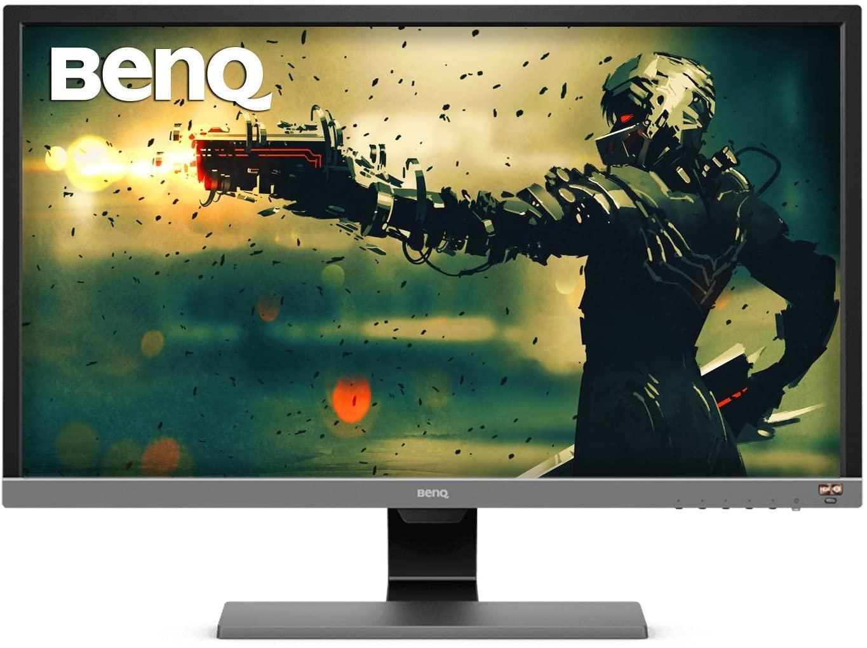 BenQ-EL2870U-4k-monitor