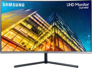 Samsung-32-Inch-UR590C-4k-monitor