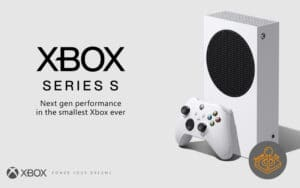 xbox series s console design price reveal
