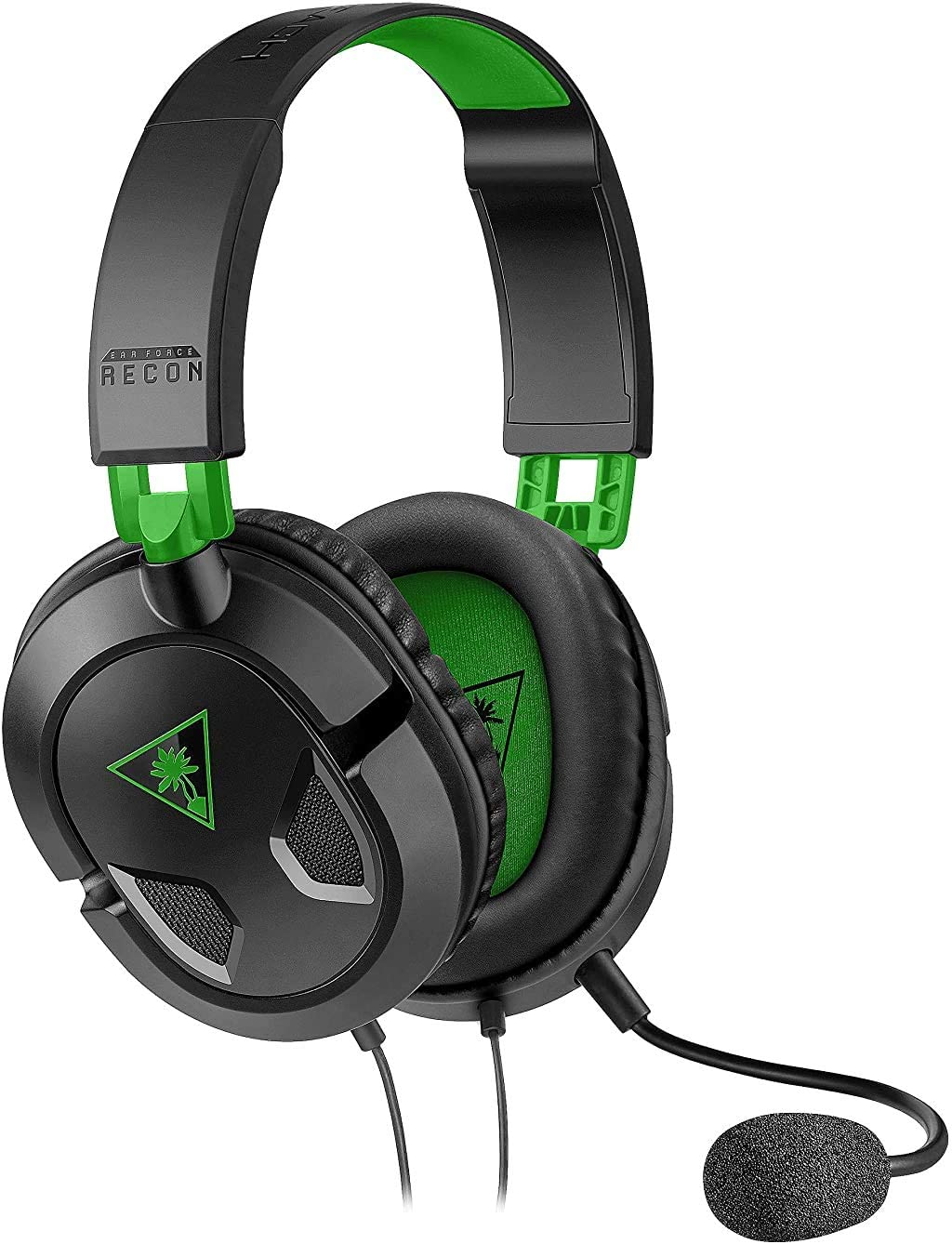 Turtle-Beach-Recon-50X-Gaming-Headset
