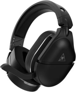 Turtle-Beach-Stealth-700-Gen-2-Wireless-Gaming-Headset-for-Xbox-One-and-Xbox-Series-X