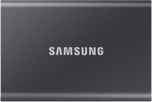 SAMSUNG-T7-Portable-SSD-500GB