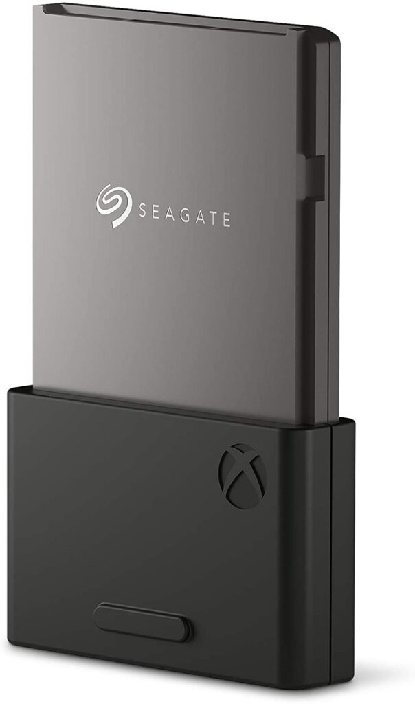 Seagate-Storage-Expansion-Card-for-Xbox-Series-X-S-1TB-Solid-State-Drive