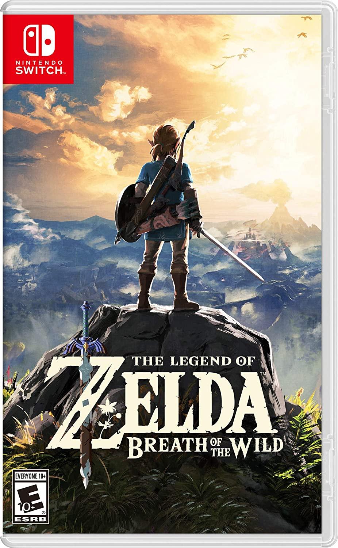 The-Legend-of-Zelda-Breath-of-the-Wild-Nintendo-Switch