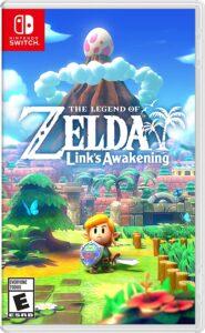 The-Legend-of-Zelda-Links-Awakening-Nintendo-Switch