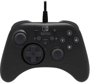HORI Nintendo Switch HORIPAD