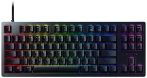 Razer Huntsman Tournament Edition TKL
