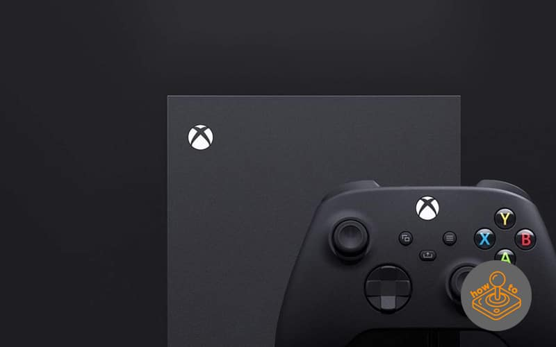 does the xbox series x have ethernet